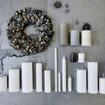 Luxury Home Decor | Contemporary Style | European Design