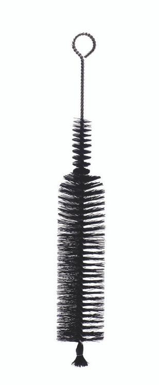 Long Goupillon - Decanter Brush - Atelier du vin