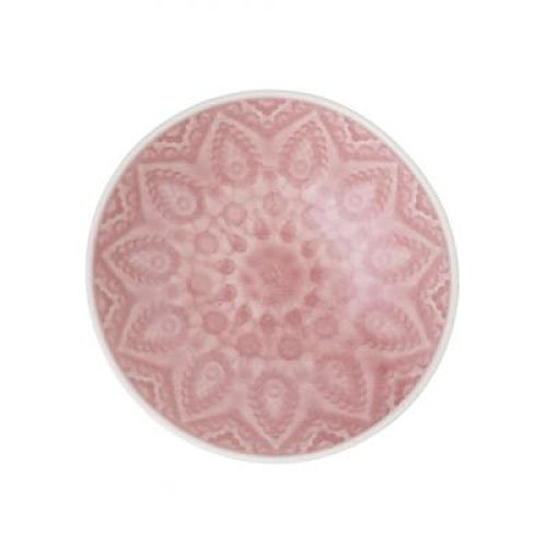 Bowl - Light Rose - Small