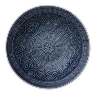 Bowl - Dark Blue - Ex-Large