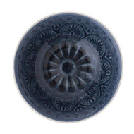 Bowl - Dark Blue - Medium