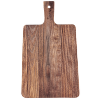 Walnut Cutting Board - Large