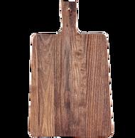 Walnut Cutting Board - Large