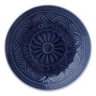 Dinner Plate - Blue Ocean