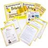 Pub Quiz Kit (8 quiz packs)