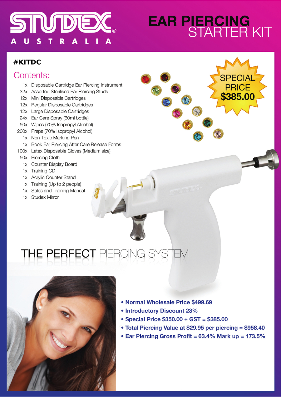 studex-ear-piercing-kit-01.jpg