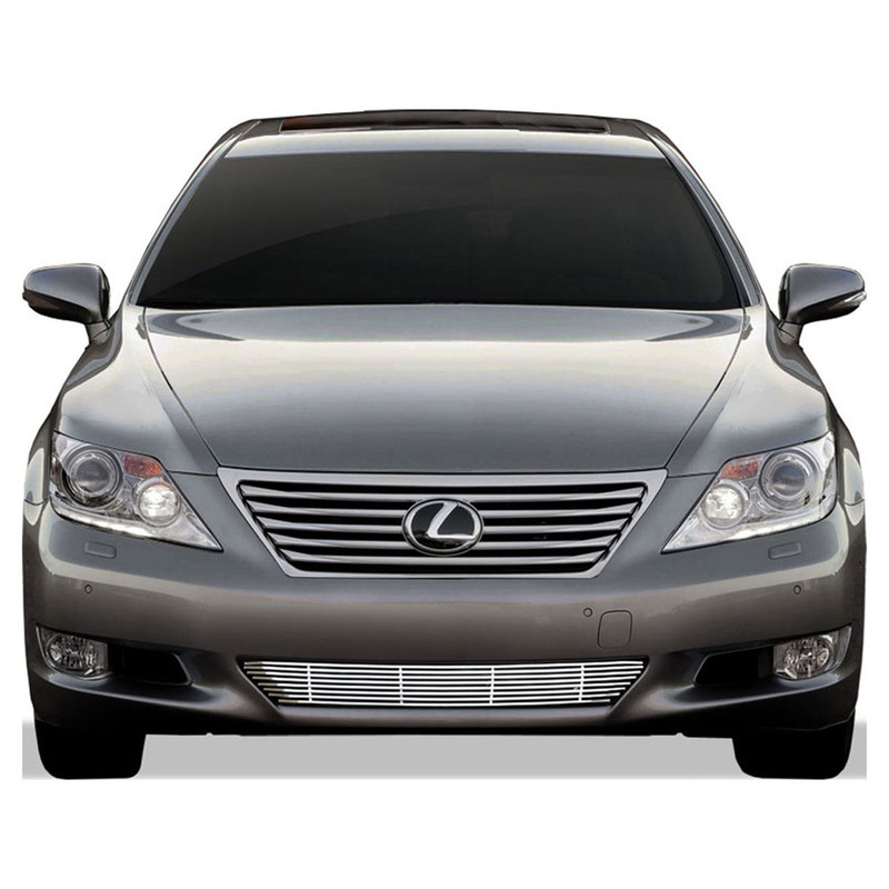 2013 Lexus Ls460 For Sale: Grille Overlays And Inserts