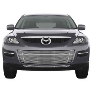Premium FX | Grille Overlays and Inserts | 07-09 Mazda CX-9 | PFXG0268