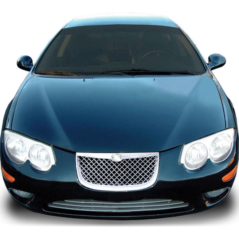 99-04 Chrysler 300M