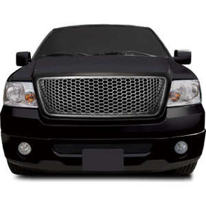 Premium FX | Replacement Grilles | 04-08 Ford F-150 | PFXL0277