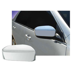 Premium FX | Mirror Covers | 03-07 Honda Accord | PFXM0044