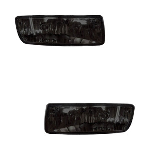 Premium FX | Replacement Lights | 04-06 Ford Expedition | PFXO0188