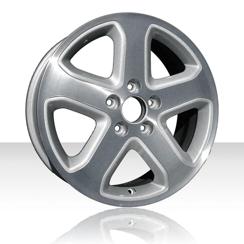 02-03 Acura TL