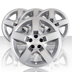 Auto Reflections | Hubcaps and Wheel Skins | 08-12 Chevrolet Malibu | ARFH040