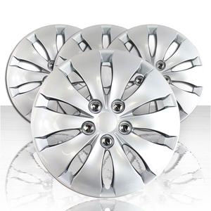 Auto Reflections | Hubcaps and Wheel Skins | 08-12 Honda Accord | ARFH176