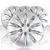 Auto Reflections | Hubcaps and Wheel Skins | 08-12 Honda Accord | ARFH176