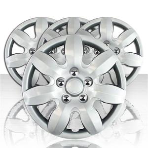 Auto Reflections | Hubcaps and Wheel Skins | 07-11 Hyundai Elantra | ARFH180