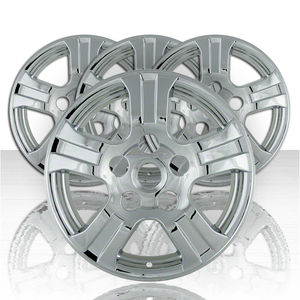 Auto Reflections | Hubcaps and Wheel Skins | 07-13 Toyota Tundra | ARFH291
