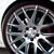 RimPro-Tec | Wheel Bands | WBDKIT