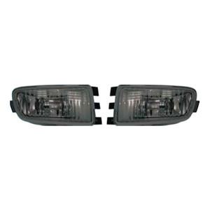 Premium FX | Replacement Lights | 99-05 Lexus GS | PFXO0615