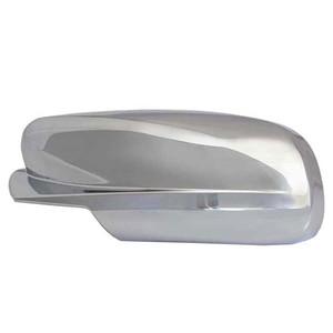 Premium FX | Mirror Covers | 10-15 Ford Taurus | PFXM0179