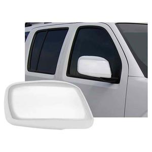 Premium FX | Mirror Covers | 09-12 Suzuki Equator | PFXM0313