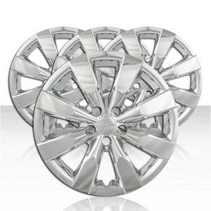 Auto Reflections | Hubcaps and Wheel Skins | 14-17 Toyota Corolla | ARFH377