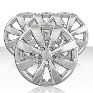 Auto Reflections | Hubcaps and Wheel Skins | 14-17 Toyota Corolla | ARFH379