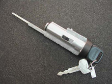 1990-1993 Toyota Celica Coupe Ignition Lock