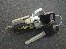 1987-1993 Ford Thunderbird Ignition Lock