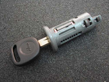 2006-2007 Suzuki XL-7 Ignition Lock