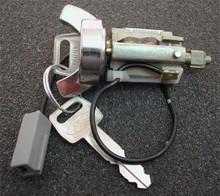 1981-1982 Mercury Lynx Ignition Lock