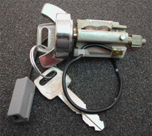1980-1984 Lincoln Continental Ignition Lock