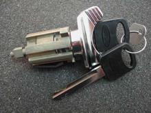 1995 Ford Explorer Ignition Lock