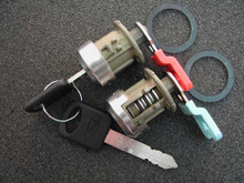 1998-2007 Lincoln Navigator Door Locks