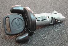 1999-2001 GMC Sonoma Ignition Lock