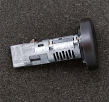 2007-2008 Cadillac DTS Ignition Cylinder Lock
