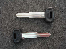 1995-2000 KIA Sportage Key Blanks