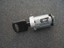 2001-2005 Mazda Tribute Ignition Lock