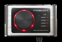 MOSCONI RC MINI - Mini DSP Controller