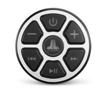 JL Audio Marine Bluetooth Controller/Audio Receiver