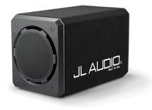 JL Audio CS212OG-W6v3: Dual 12W6v3 ProWedge, Sealed, 4 Ω