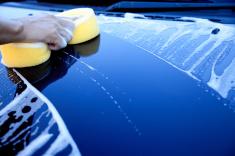 carwash-sponge-new.jpg