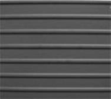 """Parking Pad Commercial Grade Ribbed Garage Flooring is great at protecting from SNOW, SLUDGE, and ICE as well as rain drainage. Ribbed design channels moisture and debris out the door! Commercial Grade Ribbed Flooring is available in 3 standard sizes (.075"""" in thickness). NOTE: No charge for shipping."""