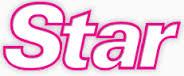 Hair Vitamins and Help Hair Shake in Star Magazine