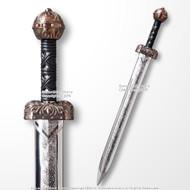Polypropylene Functional Roman Gladius Sparring Martial Arts Sword