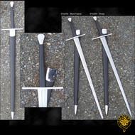 CAS Hanwei Long Sword Tinker Pearce Blunt Trainer SH2395