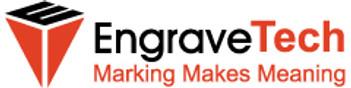 Engrave Tech