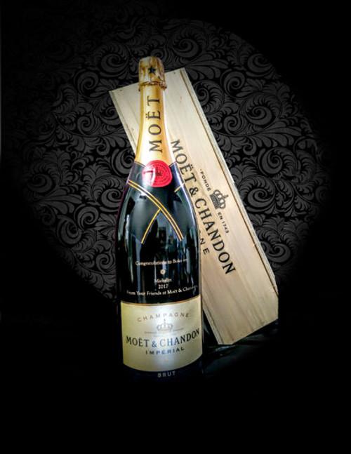 Sandblasting - Champagne 2