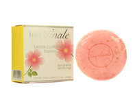 Touch Finale Express Clarifying Soap 7 oz / 200 g